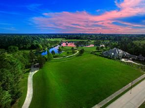 Houston Home at 63 S Fazio Way The Woodlands , TX , 77389-2702 For Sale