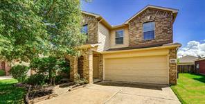 Houston Home at 24422 Cornell Park Lane Katy , TX , 77494-4288 For Sale
