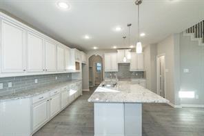 Houston Home at 19506 N Coral Honeysuckle Loop Cypress , TX , 77433 For Sale