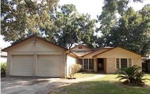 Houston Home at 13030 Ellesmere Drive Houston , TX , 77015-2004 For Sale