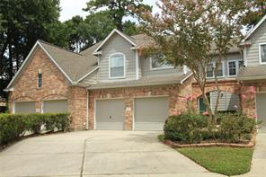 Houston Home at 2326 Everest Way Kingwood , TX , 77339-2944 For Sale