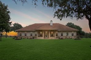 372 Chew Road, Brazos Country, TX 77474