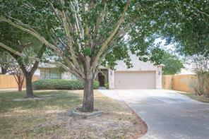 Houston Home at 8542 Copperbrook Drive Houston , TX , 77095-4589 For Sale