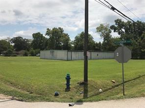 Houston Home at 13933 Schurmier Road Houston , TX , 77048 For Sale