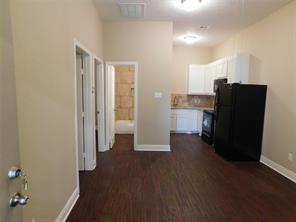 Houston Home at 2714 Morenci Street 4 Pearland , TX , 77584-1078 For Sale