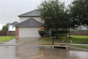 6625 Blue Hollow Lane, Dickinson, TX 77539