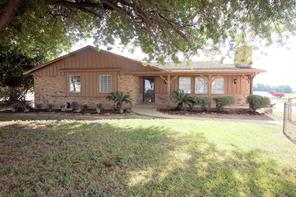 Houston Home at 12439 Murphy Road Stafford , TX , 77477-3001 For Sale