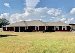 1405 County Road 18