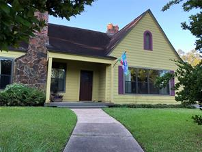 409 w feagin street, livingston, TX 77351