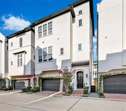 Houston Home at 2708 Cohn Trails Lane Houston , TX , 77007-1192 For Sale