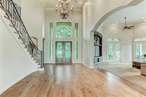 Houston Home at 727 Settegast Ranch Road Richmond , TX , 77406-7700 For Sale
