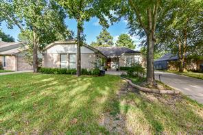 Houston Home at 15530 Lago Villa Drive Tomball , TX , 77377-8754 For Sale