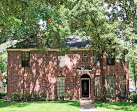 Houston Home at 14727 N Eldridge Parkway Houston , TX , 77070-2262 For Sale