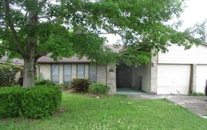11439 davenwood drive, houston, TX 77089