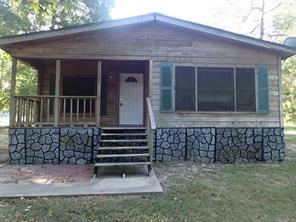 17700 Pine View, Conroe TX 77302