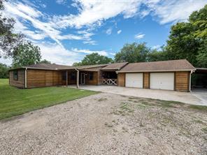 2732 Shouse, Santa Fe, TX, 77510