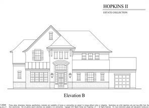 Houston Home at 1615 Saxon Bend Trail Richmond , TX , 77469 For Sale