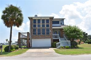 807 Shore, Clear Lake Shores, TX, 77565