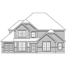 Houston Home at 40380 Mostyn Drive Magnolia , TX , 77354-5893 For Sale