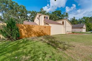 Houston Home at 16230 Port O Call Street Crosby , TX , 77532-5244 For Sale