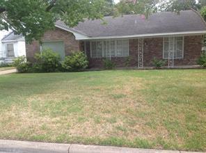 Houston Home at 4708 Edison Street Houston                           , TX                           , 77009-3342 For Sale