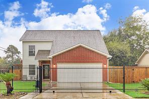 9701 casa loma drive, houston, TX 77041