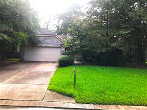 2 Lush Meadow, The Woodlands, TX, 77381