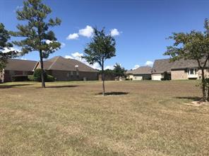 251 Bentwood, Montgomery, TX, 77356