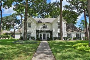 Houston Home at 16034 Champion Drive Spring , TX , 77379-6773 For Sale