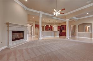 Houston Home at 12314 Metzler Hills Lane Tomball , TX , 77377-1678 For Sale