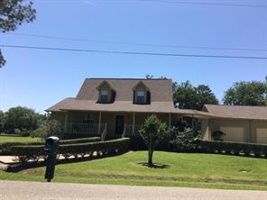 1615 County Road 244a, Brazoria, TX, 77422