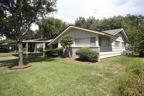 Houston Home at 7006 Hazen Street Houston                           , TX                           , 77074-4728 For Sale