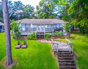 Houston Home at 1016 Indian Hill Boulevard Livingston , TX , 77351-1114 For Sale