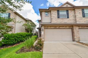 Houston Home at 24522 Folkstone Circle Katy , TX , 77494 For Sale