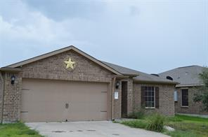 Houston Home at 4907 Alder Bend Lane Richmond , TX , 77469-1307 For Sale
