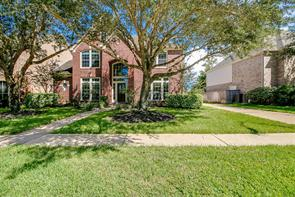 Houston Home at 2302 Upland Park Drive Sugar Land , TX , 77479-7031 For Sale