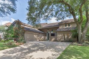 3127 Stephens Creek Ln, Sugar Land, TX, 77478