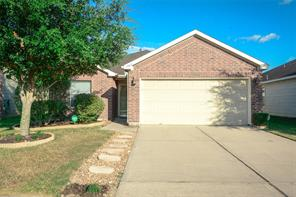 Houston Home at 1903 Wooded Acres Drive Humble , TX , 77396-2986 For Sale