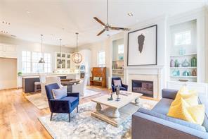 Houston Home at 17 Robita Street Houston                           , TX                           , 77019 For Sale