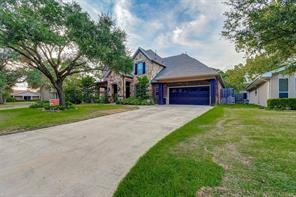 Houston Home at 14130 Kimberley Lane Houston , TX , 77079-3234 For Sale