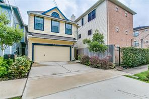 5211 Larkin Street B, Houston, TX 77007
