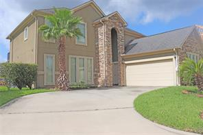 Houston Home at 333 Bayshore Drive Montgomery , TX , 77356-4738 For Sale