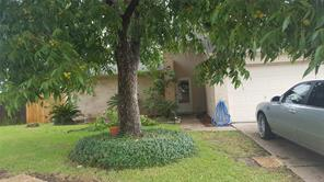 7022 Plaza Del Sol, Houston TX 77083