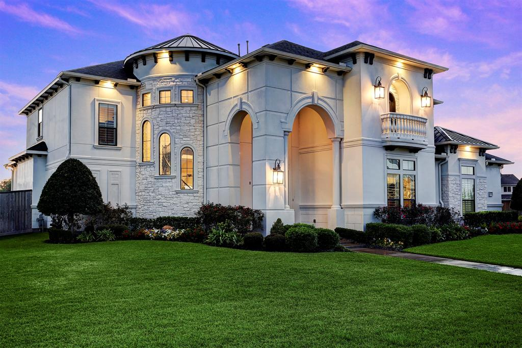 Page 2 of Luxury Homes & Real Estate For Sale   Greenwood