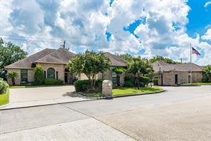 4701 bush road #27, baytown, TX 77521