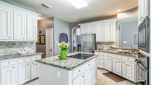 Houston Home at 52 Carmel Court Montgomery , TX , 77356-8466 For Sale
