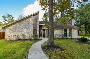 Houston Home at 502 Sloop Court Crosby , TX , 77532 For Sale