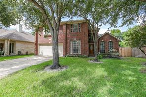 9015 fawnshadow court, houston, TX 77064