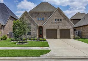 Houston Home at 2025 Arrowood Glen Drive Houston                           , TX                           , 77077-2675 For Sale