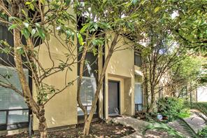 Houston Home at 1112 Bering Drive 69 Houston , TX , 77057-2315 For Sale